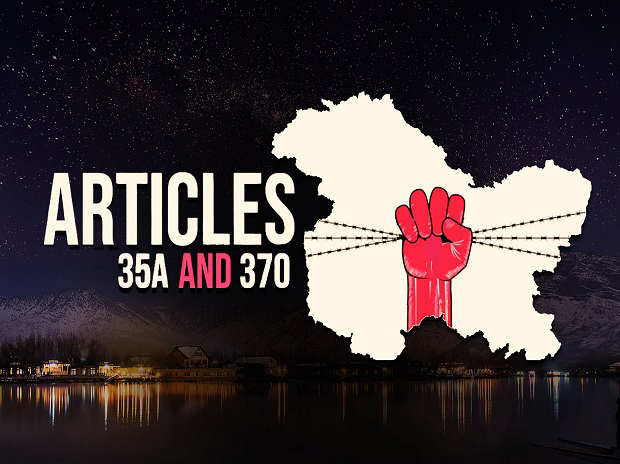 Article 370 and 35(A) revoked: How it would change the face of Kashmir