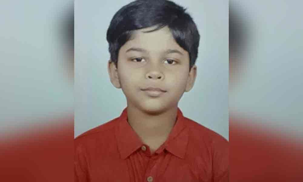 8-Year-Old Lucknow Boy Gets Direct Admission In Class 9