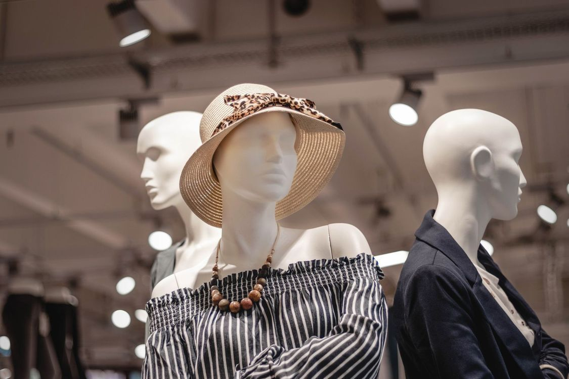 Will Fast Fashion Really Change Their Ways in a Climate Crisis?