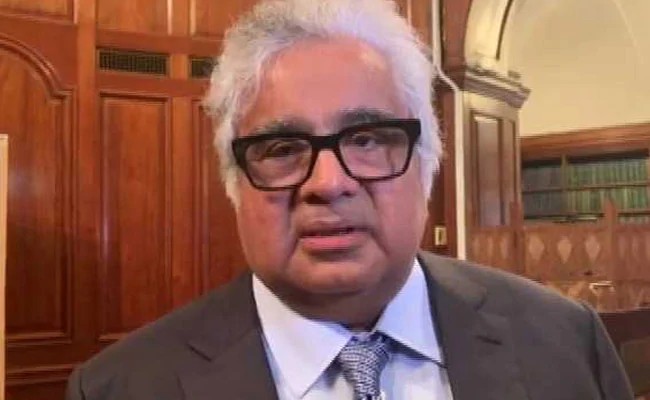 Article 370 Scrapped? Not Really, Explains Harish Salve