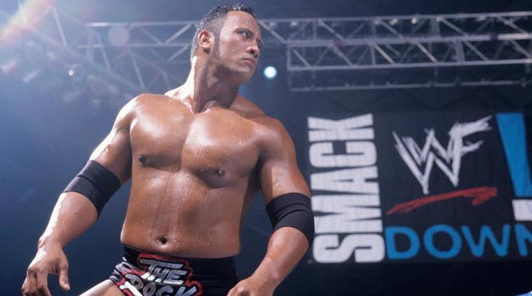 The Rock announces WWE retirement: Dwayne Johnson calls time on illustrious in-ring career