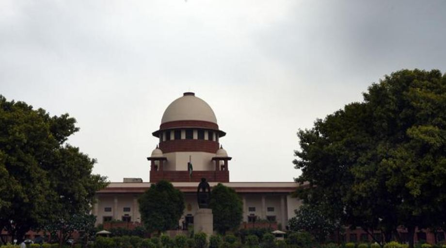 No live-streaming of Ayodhya case hearing, says Supreme Court