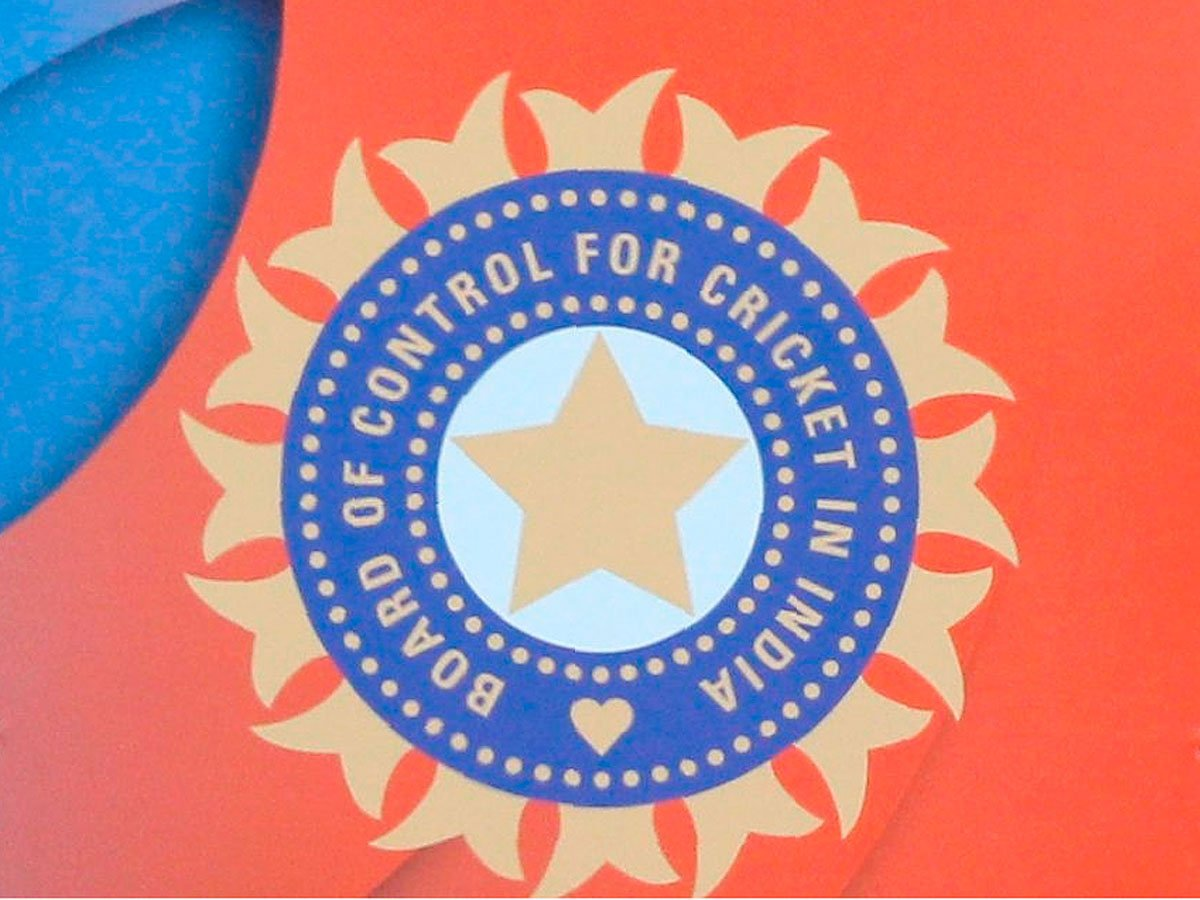BCCI finally comes under NADA, first step towards becoming National Sports Federation