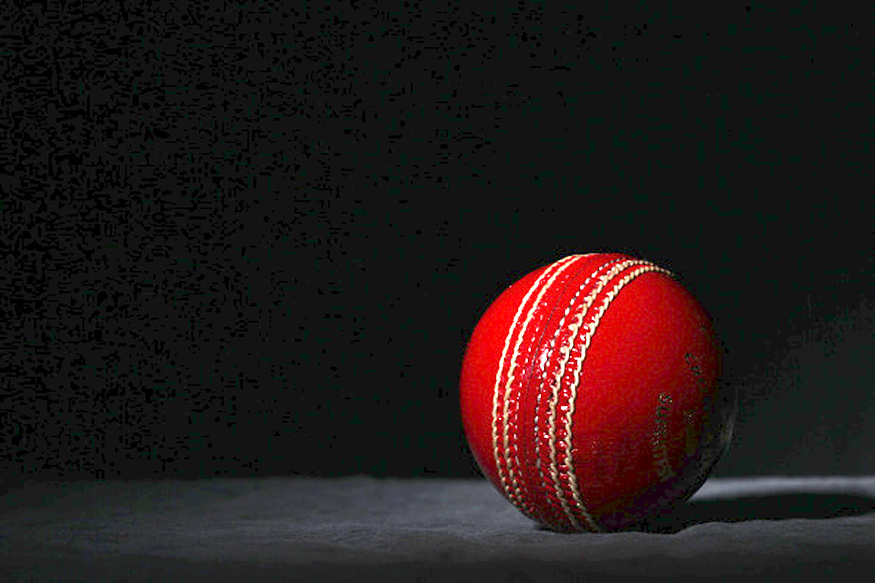SmartBall Set to Revolutionise Cricket Analytics