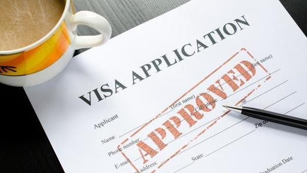 UK to go for new fast-track visa system. 5 things to know
