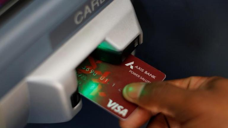 Banks cannot charge for these ATM transactions. Details here