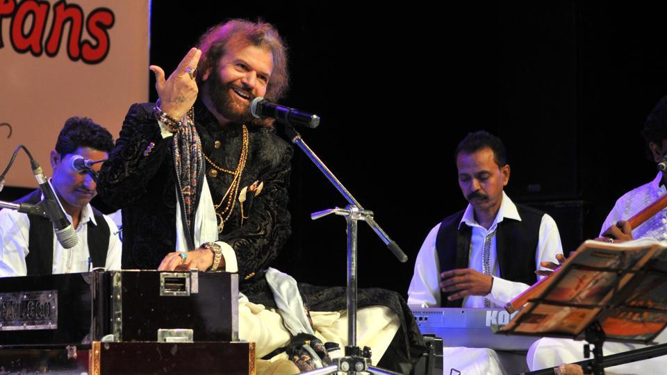 JNU should be renamed MNU, Modi Narendra University, says Hans Raj Hans
