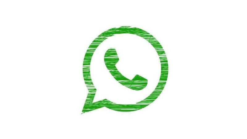 WhatsApp's new exciting features you can use right away