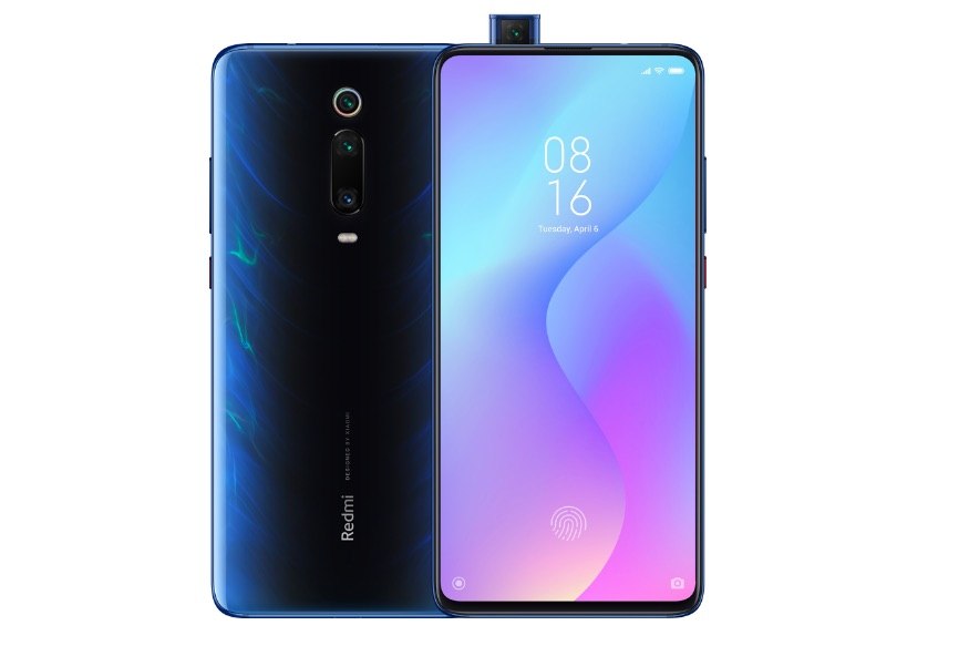Samsung Galaxy Note 10, Galaxy Note 10+ With S Pen Support Launched in India: Price, Specifications