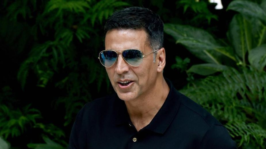 Akshay Kumar is fourth highest paid actor on Forbes' list, beats Bradley Cooper and Will Smith as Dwayne Johnson tops