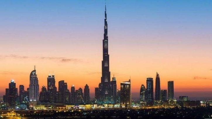 UAE To Be The First Gulf Country To Issue RuPay Card, Indian Equivalent Of Mastercard Or Visa