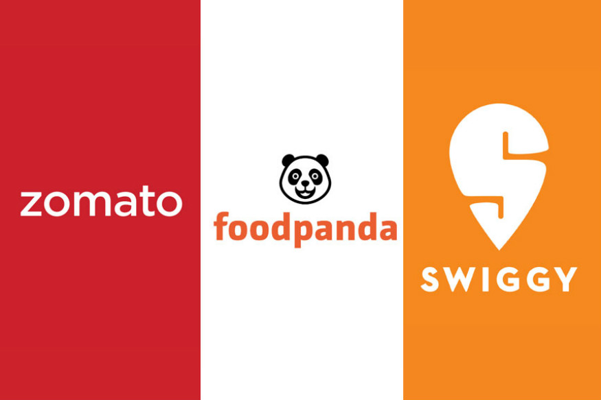 Zomato, Swiggy Receive Letters from Restaurant Authority Urging Ban of Discounts