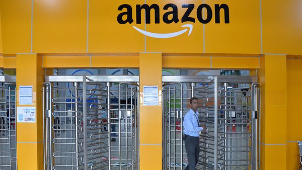 Amazon India launches employment programme for ex-servicemen and their spouses