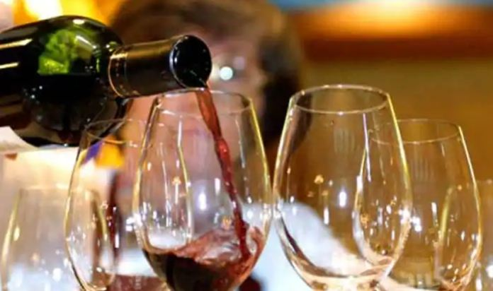 Delhi: New Rules For Liquor Sale to be Implemented From Aug 31, All You Need to Know