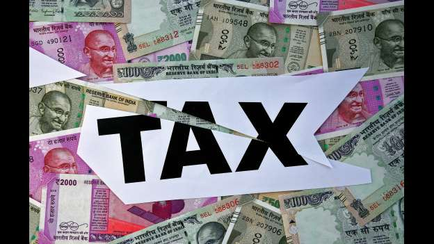 Major relief likely for taxpayers between Rs 5 lakh and Rs 10 lakh as panel proposes new slabs