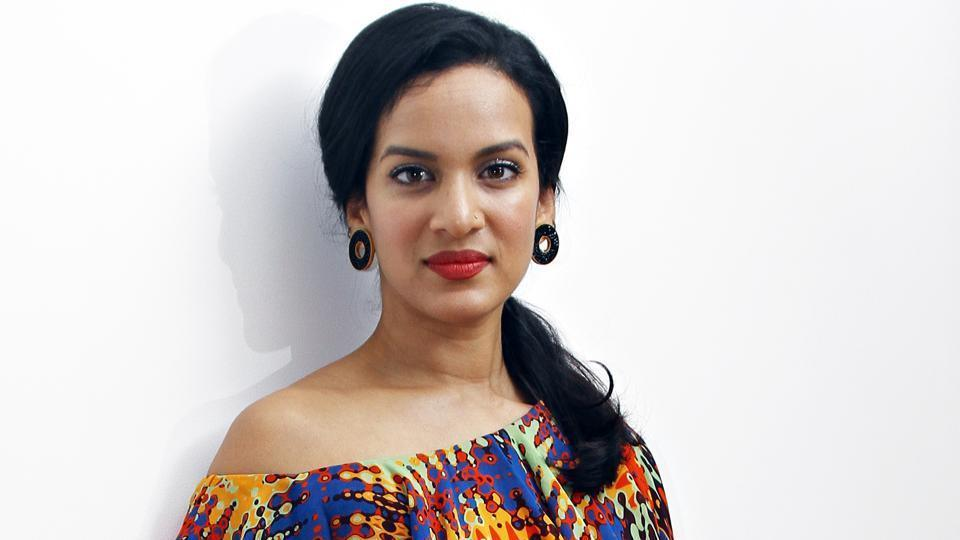Anoushka Shankar underwent double hysterectomy, shares 'why I no longer have a uterus and why I decided to tell you'