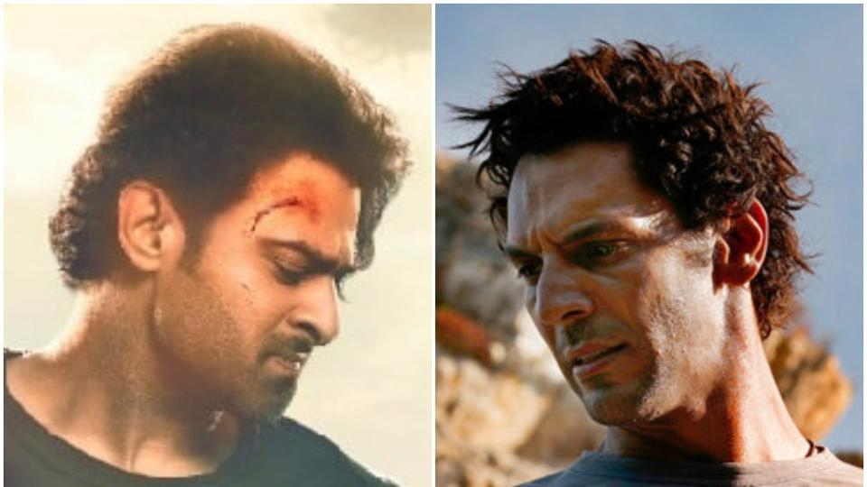 Is Prabhas' Saaho a rip-off of French film Largo Winch? Director says 'If you steal my work, at least do it properly'