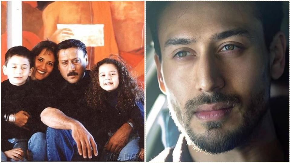 Tiger Shroff on how Boom's failure affected his family: 'Our furniture was sold off one by one, had to sleep on floor'