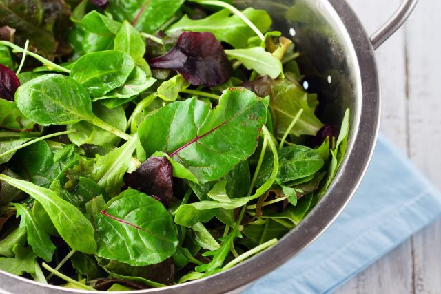 These 5 Herbs Can Help You Lose Weight Safely And Efficiently
