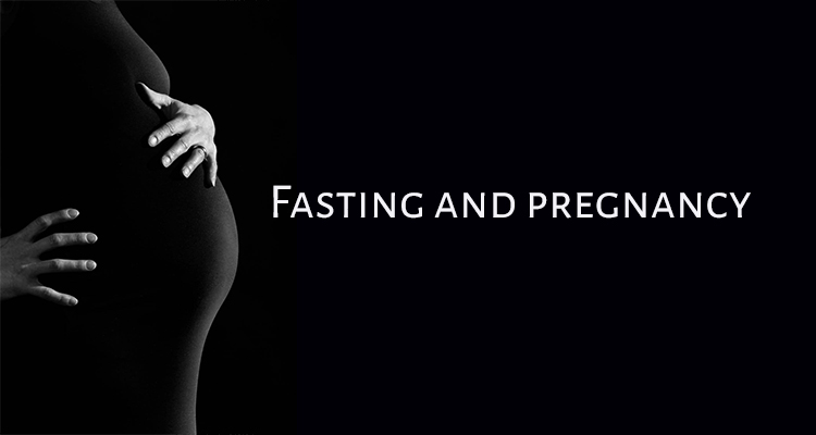 Intermittent Fasting When Pregnant: Is It Safe?