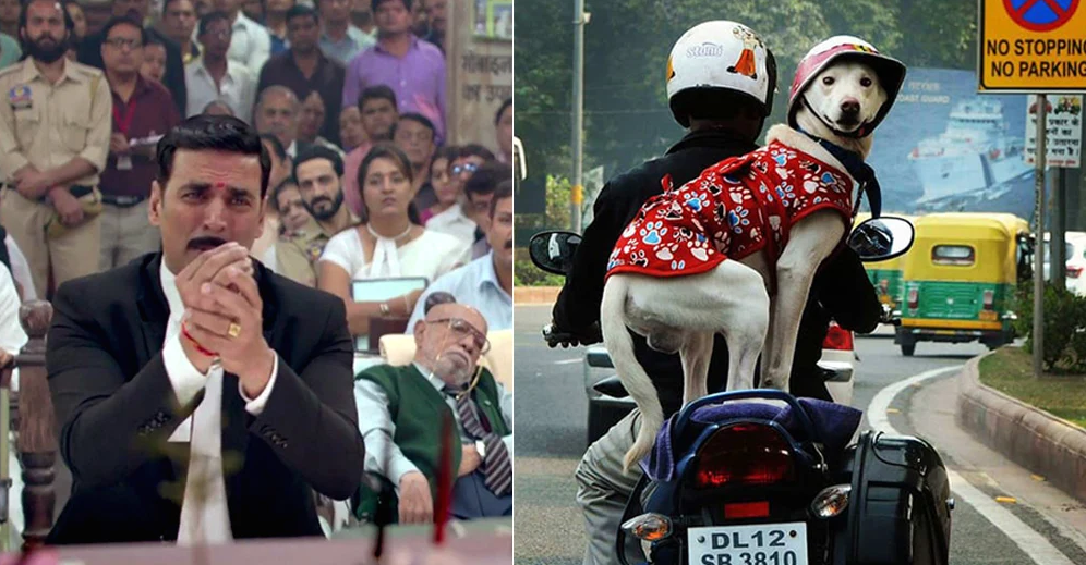 8 Funny Thoughts Every Delhiite Has Had After The Implementation Of The New Traffic Rules