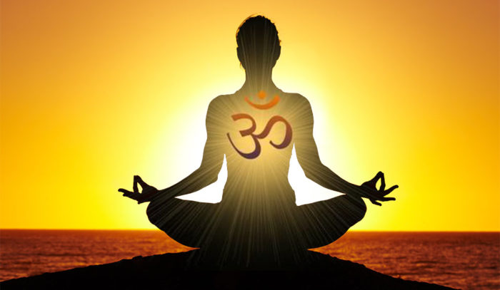 The Meaning Of Power Of Mantra Om