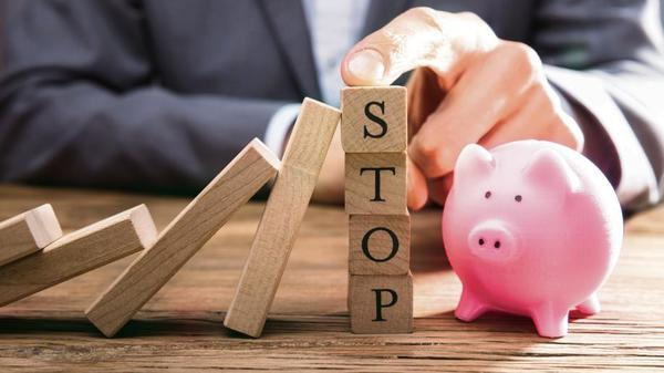 Five situations when SIPs can harm your portfolio