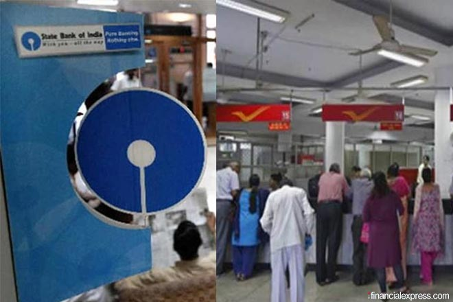 Better than SBI! Post Office Fixed Deposit gives this return with Rs 50000, Rs 100000, Rs 150000, Rs 200000