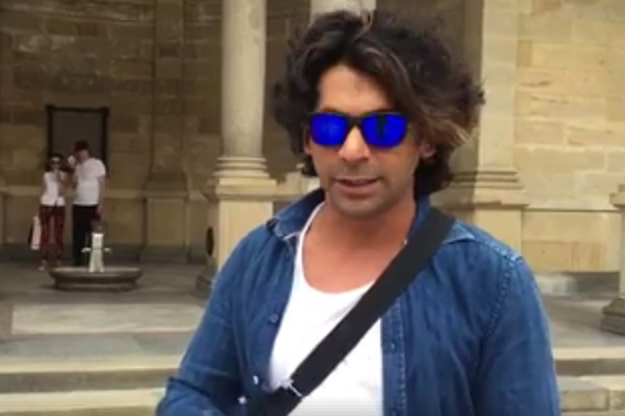 Sunil Grover Finally Breaks Silence on The Kapil Sharma Show Comeback Rumours