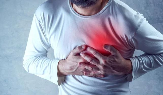 What Is Cardiac Arrest? Know Symptoms And How To Help Someone During An Emergency