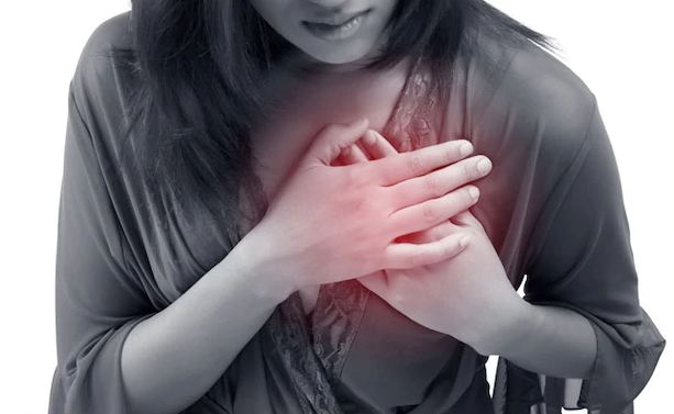 Cardiac Arrest Vs Heart Attack: What is the Difference?