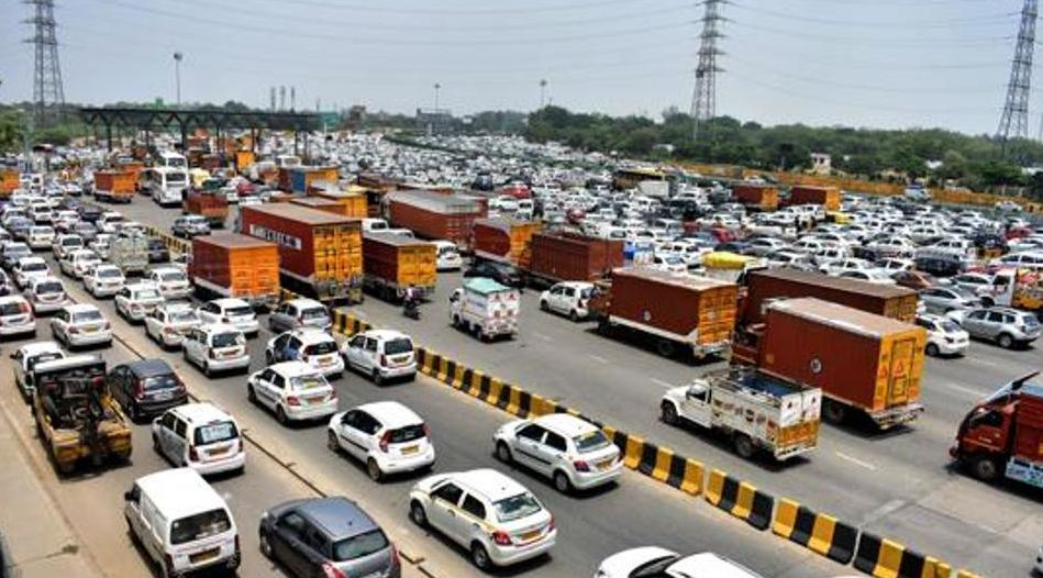 Delhi-NCR transport strike today: All you need to know in 10 points