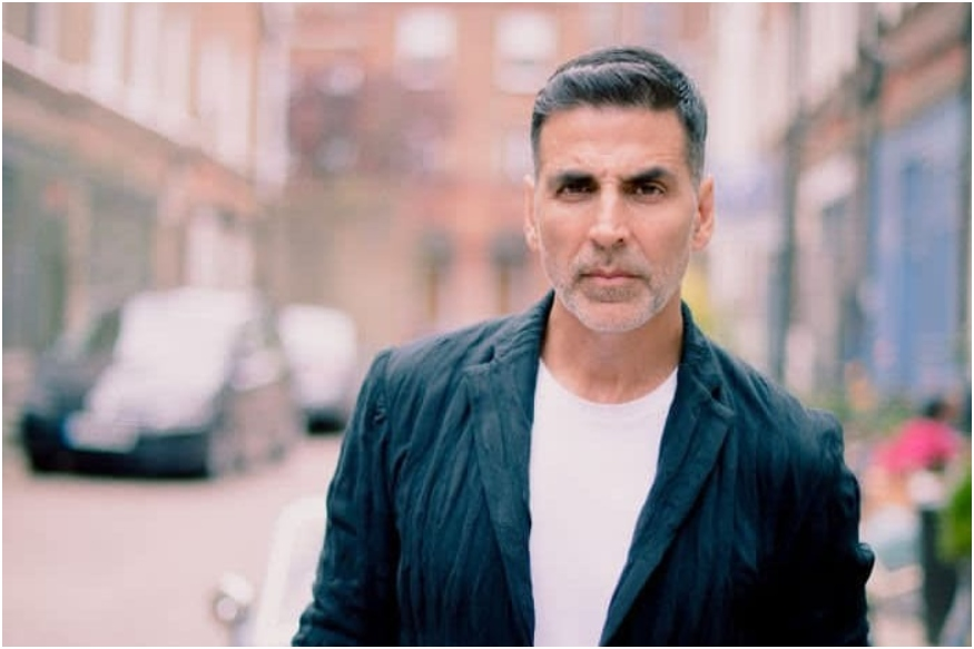 After Amitabh Bachchan, Akshay Kumar Accused of Supporting Aarey Forest Destruction