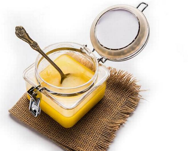 Benefits of Desi Ghee as India Opts For a Better And Healthier Lifestyle