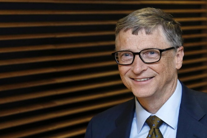 Bill Gates tells best way to get rich; investment rule that added $17 billion to his wealth in 2019