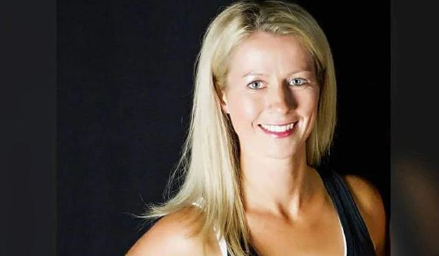 US Fitness Expert Created Over 300 Fake Accounts To Harass Rival