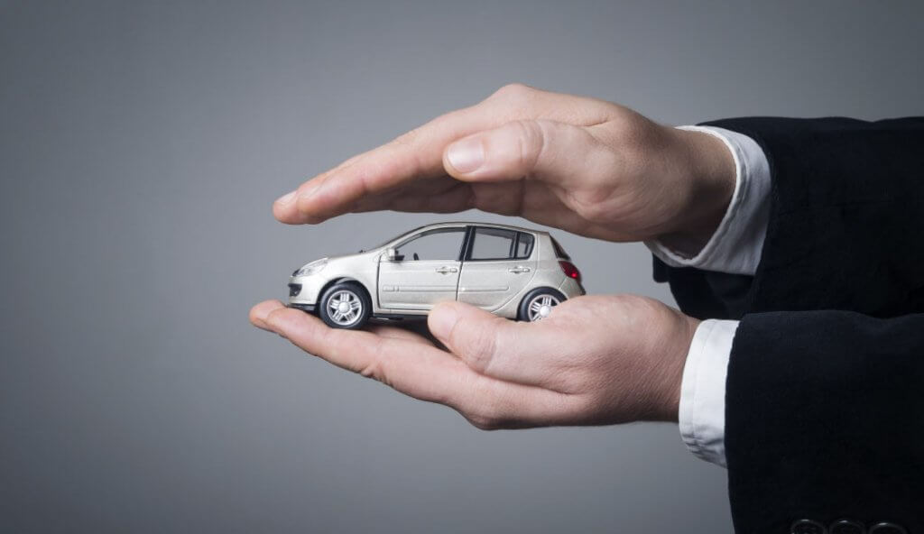 Why is Car Insurance Mandatory in India?