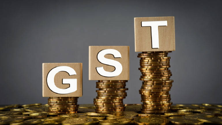 GST Council mulls single rate of 28% on lotteries: Report