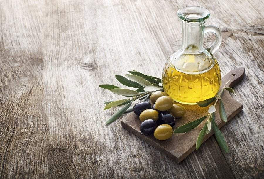 Is Olive Oil Healthy? Why And How To Use The Mediterranean Staple