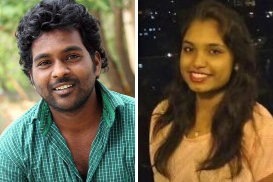 SC Issues Notices to Centre, States on Caste Discrimination in Universities After Mothers of Rohit Vemula, Payal Tadvi Move Court