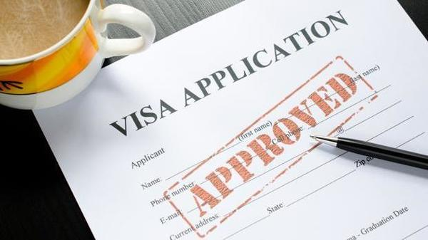 New UK visa rules: Doctors, nurses need not take TOEFL, IELTS exam