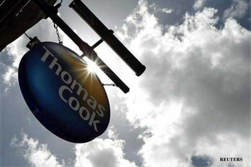 Travel group Thomas Cook collapses: What next and why?