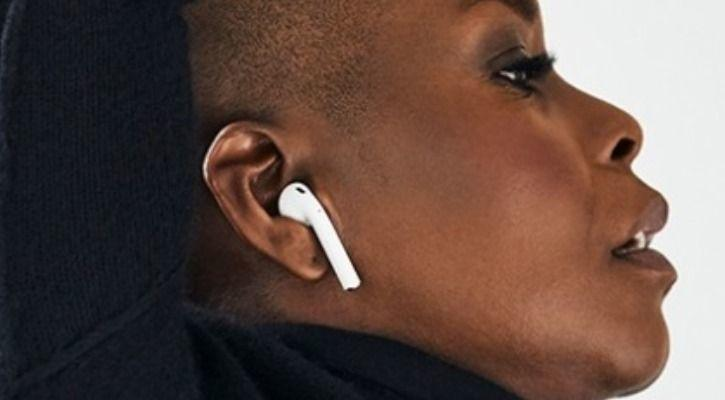 New Tool Analyses Your Ear Canal With Earphones To Authenticate Your Identity And Unlock Phone