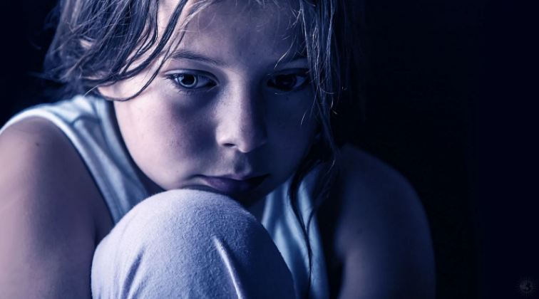 10 Signs of Depression in Children to Never Ignore