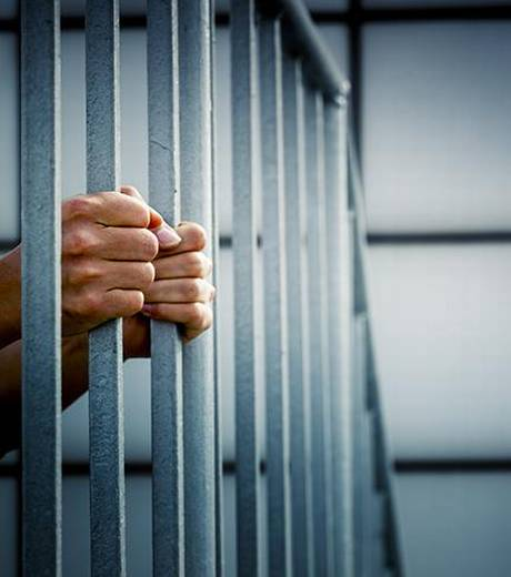 Nearly 600 prisoners to walk free on Gandhi Jayanthi