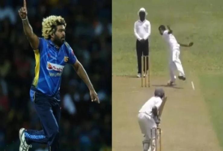 6 for 7. Meet Sri Lanka