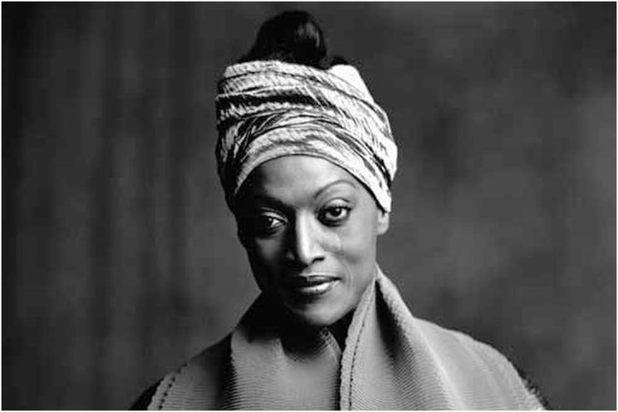 Global Opera Legend, Grammy-winner Jessye Norman Dies at 74