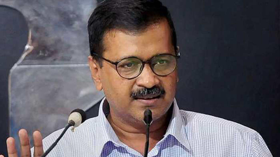 Delhi govt will pay Class X, Class XII CBSE exam fee for 3.14 lakh government school students