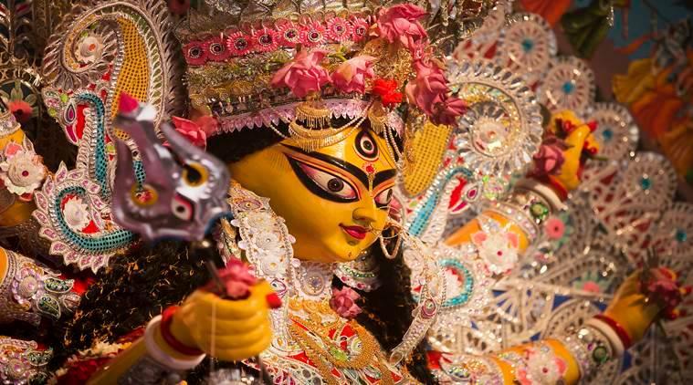 Durga Puja: Significance of Saptami, Ashtami, Here