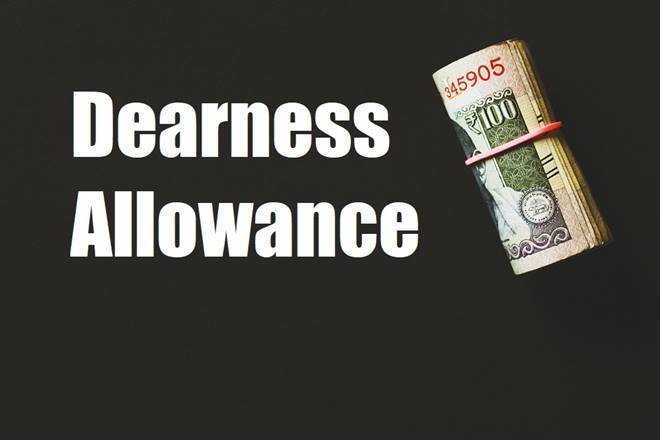 Central Government Employees DA calculation: How Dearness Allowance is calculated as per 7th pay commission? Check formula